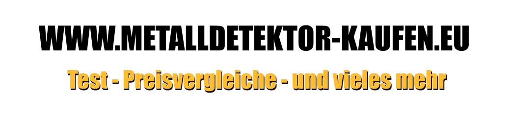 metalldetektor-kaufen.eu