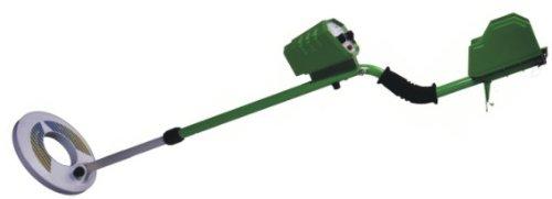 Metalldetektor kaufen - Vollautomatisches Metallsuchgerät Metalldetektor Seben Deep Target