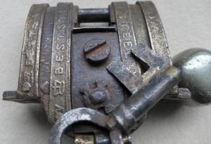 Metalldetektor kaufen